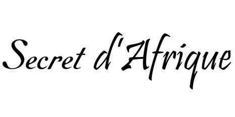 Secret d' Afrique