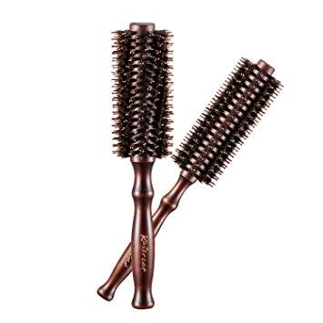 Професионални четки за коса