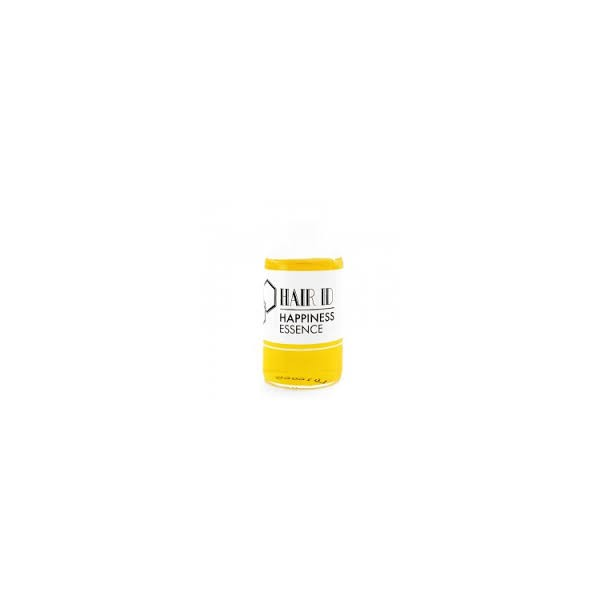 Lendan Essences Hapiness аромат 10 мл