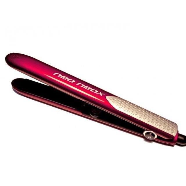 Neo Neox - Професионална керамична преса за коса